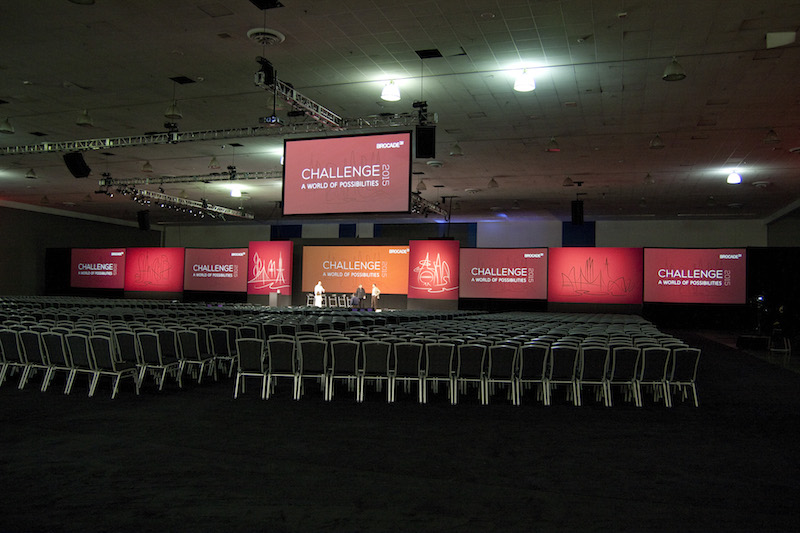 Brocade WWSMKO FY2015, Nov 10-13, 2014